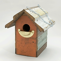 Orange-Birdhouse.png