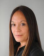 Dr Megan Brown, Licensed Clinical Psychologist