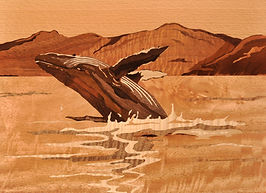 Whale Marquetry_V2.jpg