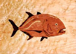 Fish_5x7.jpg