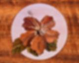 Hibiscus_ 8x10.jpg