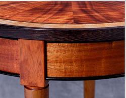 Maui Gem Side Table