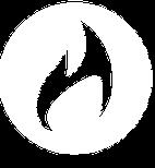 5d4b165eebce4f40029d6a81_ism_logo_white-
