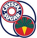 Crystal Sugar Beet Stock   Red River Land Company, LLC