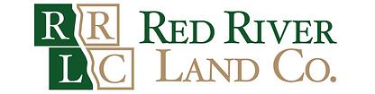 rrlc-logo2.PNG