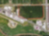 RE343 AerialCropped.jpg