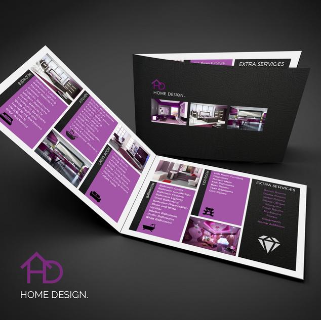 HOME DESIGN SHOP