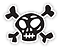 skull@2x.png