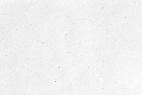 BG-White.png