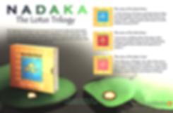 NADAKA-Trilogy-Raga.png