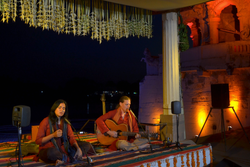 Tanjore Sacred Music Festival