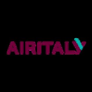 AirItaly_logo.png