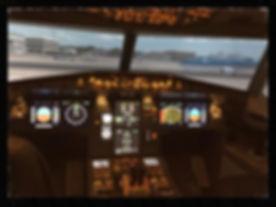 """Scopri la tecnologia """"FlyByWire"""""""