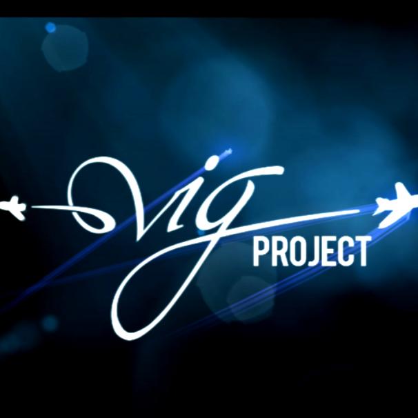 Convenzione Vig Project