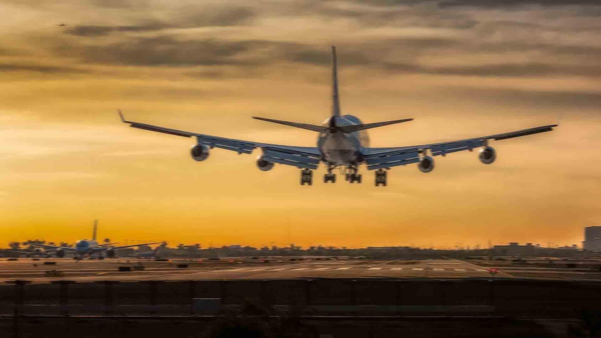 FlightSimCockpits_JOC_MCC_UTC_Assessment