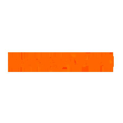easyjet_logo.png