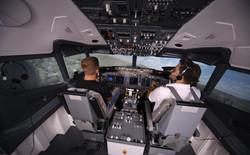 Full Cockpits Solutions