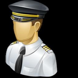 Pilota per un Giorno [45 minuti]