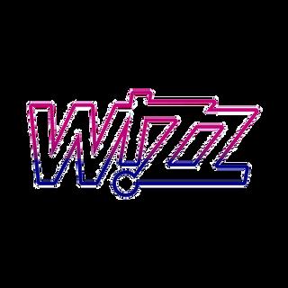 wizz_logo.png
