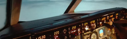 FLY THE MADDOG MD80