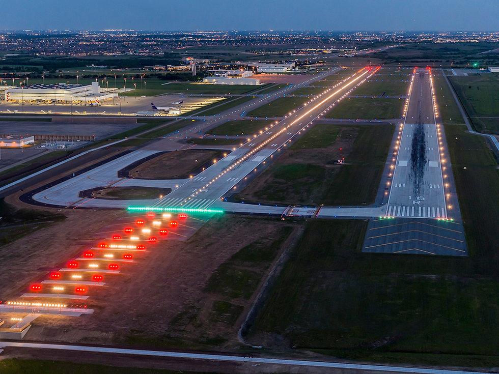 Alliance Airport - Night .jpg