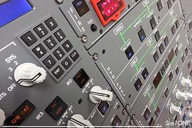 A320 Overhead Detail2.jpg