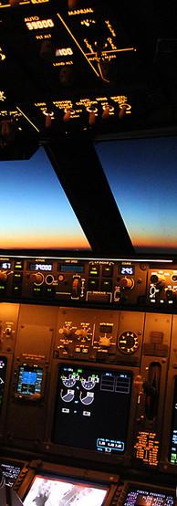 FTD_B737_training_center_simulator_1.jpg