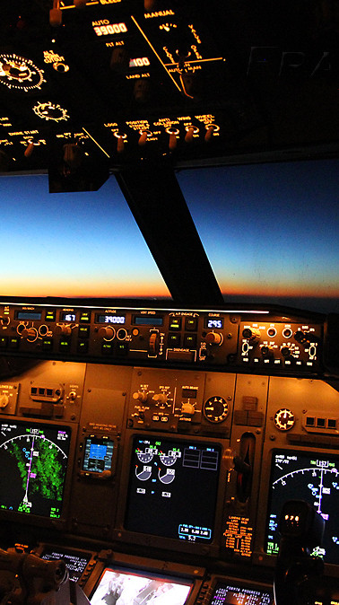 FTD_B737_training_center_simulator_1.jpg