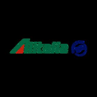 alitalia_logo.png