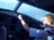 FlightSimCockpits_assessment_training_ed