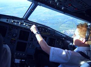 FlightSimCockpits_assessment_training_ed
