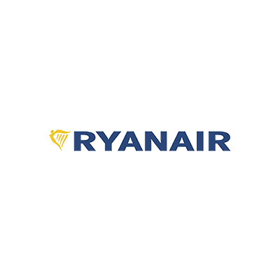 ryanair_logo.png