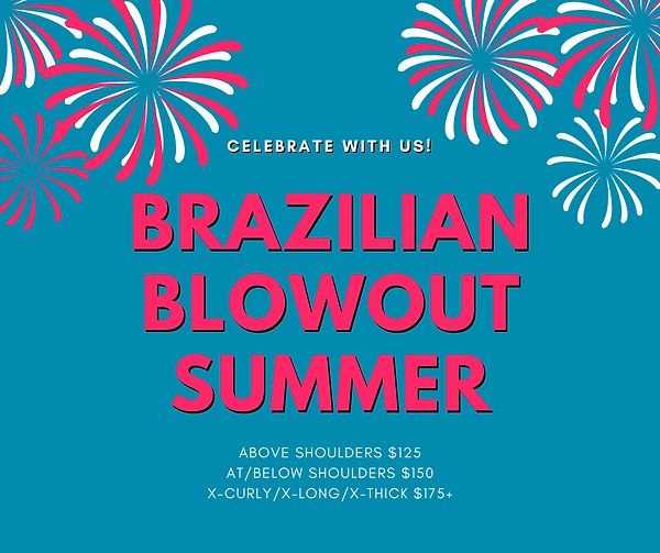 BRAZILIAN BLOWOUT UP TO HALF OFF!.png