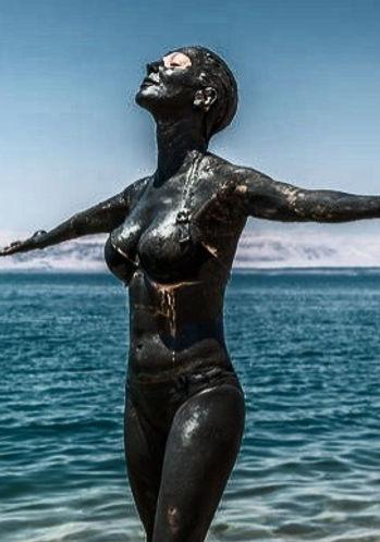 Comprar cosméticos del mar muerto