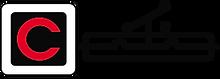 5b7b170479dff5782982d091_clecon-logo.png