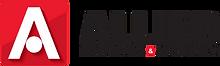 logo-blk.webp
