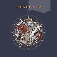 Libro_Cronofonia_251020_Page_01 bigger s