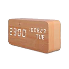 digital clock-01 transp.png