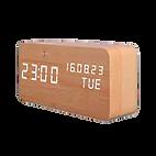 digital clock-01 transp.png