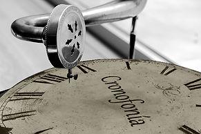 Cronofonia 1.jpg