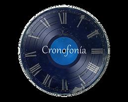 Cronofonia 4.png