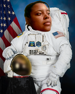 Amstronaut6.png