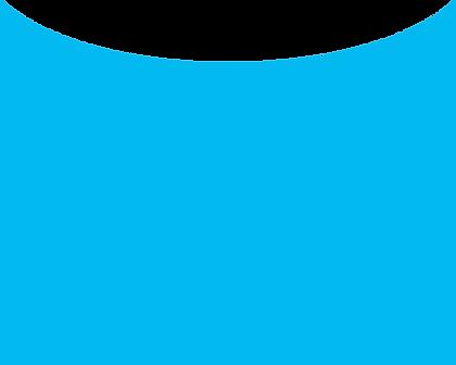 BlueCurveMission.png
