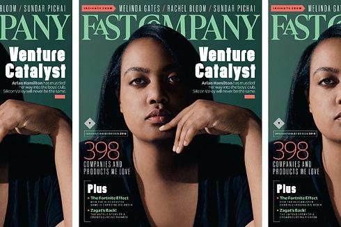fast-company-ftr-img.jpeg