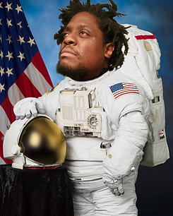 AlstronautWeb.png