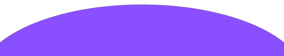 PurpleArch.png