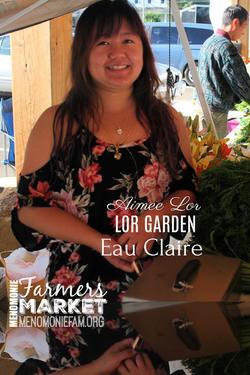 Lor Garden