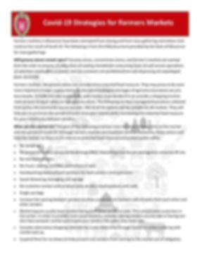 FM Covid19-page-001.jpg