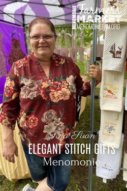 Elegant Stitch Gifts