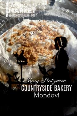 Countryside Bakery